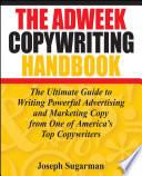 The Adweek Copywriting Handbook PDF