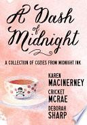 A Dash of Midnight
