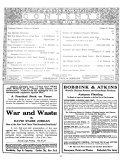 The Garden Magazine