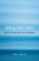 Falling Into Easy