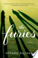 The Furies Book PDF