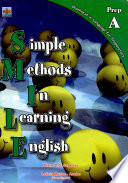 Simple Methods in Learning English P a  2005 Ed