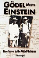 G  del Meets Einstein