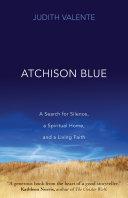 Atchison Blue Book