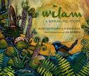 Wilam