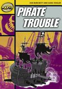 Pirate Trouble