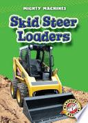 Skid Steer Loaders Book