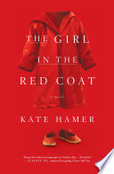 The girl in the red coat : a novel