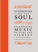 Symphonies for the Soul