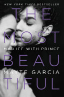The Most Beautiful [Pdf/ePub] eBook