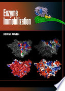 Enzyme Immobilization