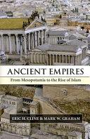 Pdf Ancient Empires