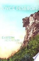 Eastern Mountain Time