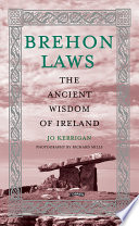 Brehon Laws