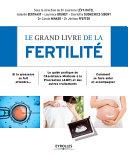 Le grand livre de la fertilité Pdf/ePub eBook