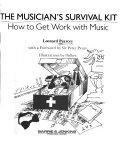 The Musician s Survival Kit