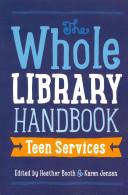 The Whole Library Handbook
