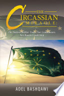 The Circassian Miracle