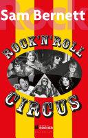 Le Gout Du Rock N Roll