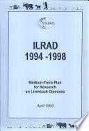 ILRAD 1994 1998