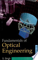 Fundamentals of Optical Engineering
