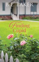 Finding Cupid Pdf/ePub eBook