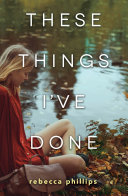 These Things I've Done ebook
