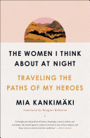 The Women I Think About at Night Pdf