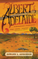 Albert of Adelaide ebook