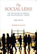 The Social Lens