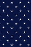 Patriotic Pattern   United States Of America 85