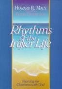 Rhythms of the Inner Life