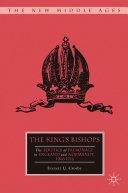 The King's Bishops Pdf/ePub eBook