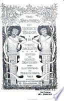 The Works of Tobias Smollett: Roderick Random, 1895-1900