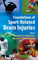 Foundations of Sport-Related Brain Injuries Pdf/ePub eBook