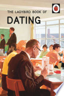The Ladybird Book of Dating