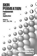 Skin Permeation