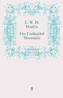 The Embattled Mountain