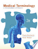 Medical Terminology: A Programmed Approach