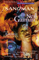 The Sandman Vol. 6: Fables and Reflections Book