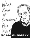 What Kind of Creatures Are We? Pdf/ePub eBook