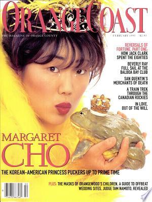 Orange+Coast+Magazine