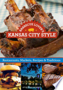 Barbecue Lover s Kansas City Style