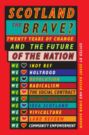 Scotland the Brave? Pdf/ePub eBook