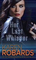 Her Last Whisper Pdf/ePub eBook