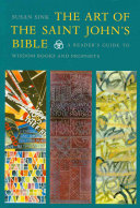 The Art of the Saint John s Bible