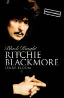 Black Knight: Ritchie Blackmore