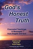 God s Honest Truth