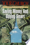 The Complete Church Guide to Saving Money and Buying Smart