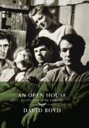 An Open House